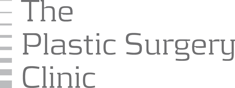 Charity Golf Classic Logo